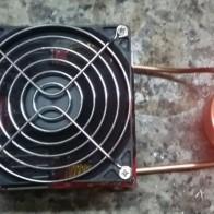 745.46 руб. 5% СКИДКА|Звс высокочастотный Индуктивный нагрев с Защита от перегрузки по току входное напряжение 18 V с алюминиевой крышкой, 50В-in Запчасти для кондиционера from Техника для дома on Aliexpress.com | Alibaba Group
