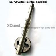 1259.43 руб. 10% СКИДКА|1 комплект трапециевидная нить нажмите круглый под давлением Tr8x2 Tr10x2 Tr12x2 Tr14x3 Tr16x3 Tr18x3 Tr20x3 в форме трапеции, умирает краны защитный чехол для мобильного телефона 14x4 10x3 12X3 16X4-in Метчик с резьбой from Орудия on Aliexpress.com | Alibaba Group