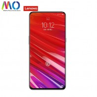 US $239.88 |Original Lenovo Z5 Pro Phone Smartphone Android Mobile Phone 6GB 64GB Octa core Face Recognition 6.39