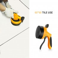US $44.86 46% OFF|Lithium Battery Wireless Tile Leveling Machine Tile Floor Portable Power Tool Wall Tile Vibration Leveling Pressure Tool-in Electric Drills from Tools on Aliexpress.com | Alibaba Group