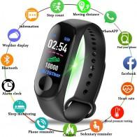 882.44 руб. 82% СКИДКА|LIGE 2019 новые женские спортивные водонепроницаемые Смарт часы для мужчин кровяное давление монитор сердечного ритма умный Браслет фитнес трекер Шагомер-in Смарт-браслеты from Бытовая электроника on Aliexpress.com | Alibaba Group