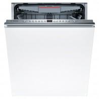 Встраиваемая посудомоечная машина 60 см Bosch Serie | 4 SMV46NX01R