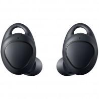 Наушники Samsung Gear IconX (2018) Black (Чёрный)