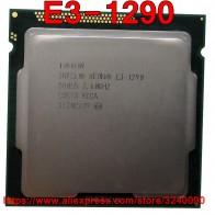 8762.33 руб. |Оригинальный процессор Intel Xeon E3 1290 процессор 3,60 ГГц 8 м Quad Core socket 1155 Бесплатная доставка E3 1290-in ЦП from Компьютер и офис on Aliexpress.com | Alibaba Group