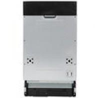 Купить Встраиваемая посудомоечная машина DEXP M9C6PB в интернет магазине DNS. Характеристики, цена DEXP M9C6PB | 1318222