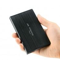 910.16 руб. 15% СКИДКА|Blueendless USB 3,0 внешний жесткий диск 1 ТБ 2 ТБ 500 Гб жесткий диск HDD 2,5