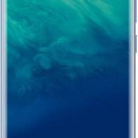 ZTE Axon 10 Pro (синий)