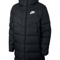 Пуховик Sportswear Windrunner Nike 6219138 в интернет-магазине Wildberries.ru