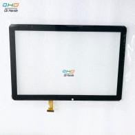 525.29 руб. |Новый сенсорный экран 10,1 дюйма для BQ 1082G BQ 1082G bq 1082/BQ BQ 1082G Armor Pro Print5/BQ 1083G Armor PRO PLUS BQ 1083G touch-in ЖК-экраны и панели для планшетов from Компьютер и офис on Aliexpress.com | Alibaba Group