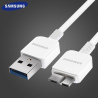 US $2.39 17% OFF|Samsung Galaxy S5 Note3 Cable Micro USB 3.0 Cable Original Fast Charging Note3 S 5 i9600 G900 N9002 N9008 for Toshiba Hard Disk -in Mobile Phone Cables from Cellphones & Telecommunications on Aliexpress.com | Alibaba Group