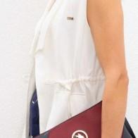 Женская сумка U.S. Polo Assn. ME-50233595-VR014 - Сумки US Polo assn