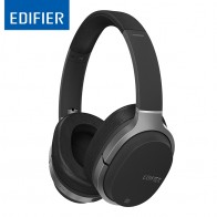 US $89.99 22% OFF|EDIFIER W830BT HIFI Stereo Bluetooth 4.1  Wireless Noise Isoliation Headset for Music Computer Game with Microphone-in Bluetooth Earphones & Headphones from Consumer Electronics on Aliexpress.com | Alibaba Group