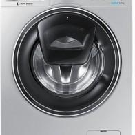 Стиральная машина SAMSUNG WW65K42E00SDLP, отзывы владельцев в интернет-магазине СИТИЛИНК (417394)