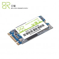 BR m.2 ssd 2242 sata 3 m2 60 ГБ 120 ГБ 128 ГБ 240 ГБ 256 ГБ внутренний жесткий диск ssd 120 ГБ hdd диск для ноутбука купить на AliExpress