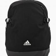 Рюкзак adidas YA BP за 2 010 руб. в интернет-магазине Lamoda.ru