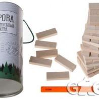 Настольная игра Дрова - обзор, отзывы, фотографии | GaGaGames - магазин настольных игр в СПб и Москве