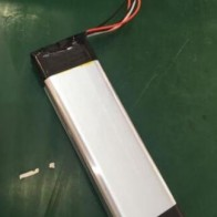 2502.08 руб. 15% СКИДКА|Бесплатная доставка 0931134*2 0931134 0934138 7,4 V 11000 mAh литий полимерная аккумуляторная батарея литий ионная батарея-in Подзаряжаемые батареи from Бытовая электроника on Aliexpress.com | Alibaba Group