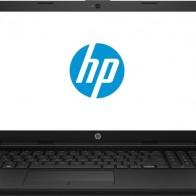 Ноутбук HP 15-da0398ur, 6PX50EA,  черный