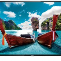 "LED телевизор 32"" BBK 32LEM-1058/T2C HD READY (720p)"