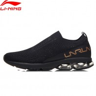€ 53.53 30% de réduction|Li ning femmes bulle ARC chaussures de course LI NING ARC coussin baskets Mono fil respirant doublure chaussures de Sport ARHN034 XYP690-in Chaussures de course from Sports et Loisirs on Aliexpress.com | Alibaba Group