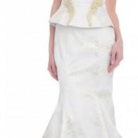 Женское платье Pierre Cardin ME-DEP7.PC55730-6 - Для ковровой дорожки