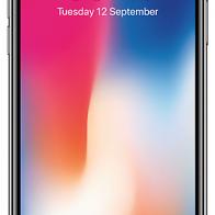 Купить Смартфон Apple iPhone X 64GB серый космос (MQAC2RU/A) по низкой цене с доставкой из маркетплейса Беру