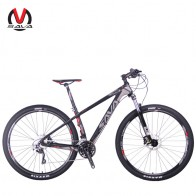 US $846.78 34% OFF|Mountain bike 29 inches audlt mountain bike Carbon fiber mtb Carbon Mountain Bike for audlt 29 Bicycle for man mountain mtb 29-in Bicycle from Sports & Entertainment on Aliexpress.com | Alibaba Group