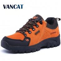 US $19.82 50% OFF|2019 Outdoor  Men Shoes Comfortable Casual Shoes Men Fashion Breathable Flats For Men Trainers zapatillas zapatos hombre-in Men