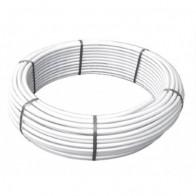 Купить Труба металлопластиковая 26х3мм APE в Ульяновске