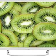 Купить KIVI 32FR50WR LED телевизор в интернет-магазине СИТИЛИНК, цена на KIVI 32FR50WR LED телевизор (1110516) - Москва