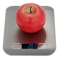 653.26 руб. 49% СКИДКА|Элетронные кухонные весы 5 кг до 10 кг balanca цифровой мини электронные весы с платформой весы для взвешивания пищевых продуктов weegschaal-in Весы from Орудия on Aliexpress.com | Alibaba Group