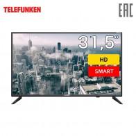 Телевизор 31,5
