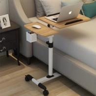 4578.97 руб. |прикроватный диван кровать ноутбук складной стол компьютерный стол  подставка под ноутбук раскладной стол раскладной стол столик  с регулируемой высотой портативный стол для ноутбука  Стол трансформер-in Компьютерные столы from Мебель on Aliexpress.com | Alibaba Group
