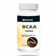 530.6 руб. 22% СКИДКА|BCAA 2:1:1 высокое качество филиал цепи аминомногофункциональный 100 шт-in Товары для похудения from Красота и здоровье on Aliexpress.com | Alibaba Group