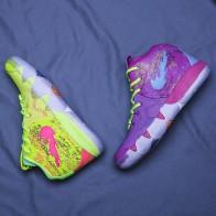 1555.78 руб. 39% СКИДКА|Спортивные кроссовки для мужчин, баскетбольная культура, высокие ботинки Jordan, мужская обувь Kyrie 4 Irving 4th, мужские баскетбольные кроссовки, поппури 44-in Обувь для баскетбола from Спорт и развлечения on Aliexpress.com | Alibaba Group