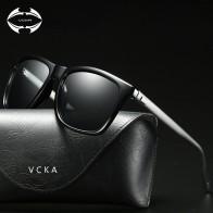 770.58 руб. 46% СКИДКА|VCKA 2019 фотохромные поляризационные солнцезащитные очки мужские очки для вождения автомобиля Хамелеон Солнцезащитные очки Мужские HD Обесцвечивающие очки-in Мужские солнцезащитные очки from Одежда аксессуары on Aliexpress.com | Alibaba Group
