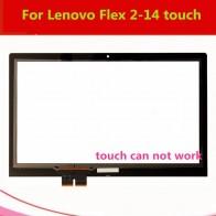 1567.46 руб. |Для lenovo Flex 2 14 Flex 2 14 14D планшеты сенсорный экран панель планшета Стекло сенсор Замена 14 дюймов Бесплатная доставка купить на AliExpress