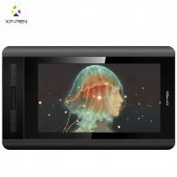 13769.22 руб. 41% СКИДКА|XP Pen Artist 12 Графический планшет для рисования планшеты монитор со встроенным дисплеем, настраиваемыми клавишами и тач б-in Цифровой планшеты from Компьютер и офис on Aliexpress.com | Alibaba Group