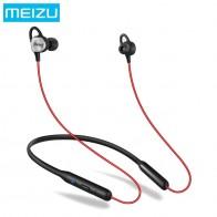 Meizu EP52 Bluetooth Earphone Waterproof IPX5 With 8 Hours Battery Life Sport Wireless Earphones Bluetooth 4.1 Upgrade MEIZU EP5