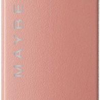 Жидкая помада - Maybelline New York SuperStay Matte Ink Liquid Lipstick: купить по лучшей цене в Украине - MAKEUP