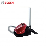 Пылесос Bosch BSN1701RU-in Пылесосы from Техника для дома on Aliexpress.com | Alibaba Group