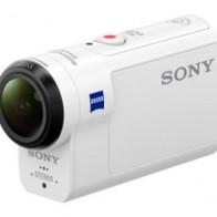 Купить Экшн-камера SONY HDR-AS300,  белый в интернет-магазине СИТИЛИНК, цена на Экшн-камера SONY HDR-AS300,  белый (409018)