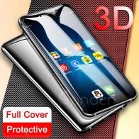 110.51 руб. 15% СКИДКА|3D 9 H защита экрана закаленное стекло для Xiaomi Redmi 4X 4A 5A 6A полное покрытие Защитное стекло для Redmi 5 плюс Redmi 6 Pro пленка-in Защита экрана телефона from Мобильные телефоны и телекоммуникации on Aliexpress.com | Alibaba Group