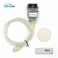 718.25 руб. 20% СКИДКА|VAG CAN PRO CAN BUS + UDS + K line S.W версия 5.5.1 VCP сканер obd 2 Автомобильный диагностический сканер инструмент-in Кабели и коннекторы для диагностики авто from Автомобили и мотоциклы on Aliexpress.com | Alibaba Group