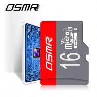 100% GooDisk Ultra карты памяти 16 ГБ 32 ГБ 64 ГБ 128 Гб micro SD карта microSDHC microSD UHS I tf карта для смартфона купить на AliExpress