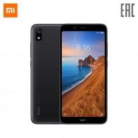 Смартфон Xiaomi Redmi RU 7A 2+32ГБ,Доп. скидка 3% от 3шт.[Гарантия, быстрая доставка]-in Мобильные телефоны from Мобильные телефоны и телекоммуникации on AliExpress