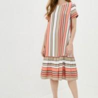 Платье Marlen, купить в интернет-магазине по цене 3 913 руб - Одежда для женщин
