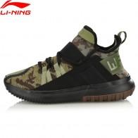 4120.42 руб. 30% СКИДКА|Li Ning/Мужская обувь для отдыха в стиле «кибер панк» WS Wade, спортивная обувь с подкладкой из разноцветной пряжи, спортивная обувь, кроссовки, AGWN035 YXB218-in Обувь для ходьбы from Спорт и развлечения on Aliexpress.com | Alibaba Group