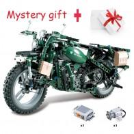 1929.71 руб. 36% СКИДКА|Американская военная мотоциклетная игрушка DIY двигатель в сборе модель детские игрушки набор игрушек для взрослых игрушечный мотоцикл моделирование сборки-in Инструменты для моделирования from Игрушки и хобби on Aliexpress.com | Alibaba Group