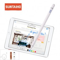 US $26.89 45% OFF|for apple Pencil 2 Suntaiho new stylus capacitance touch Pencil for apple ipad pencil For iPhone XS MAX with retail Packaging-in Mobile Phone Stylus from Cellphones & Telecommunications on Aliexpress.com | Alibaba Group